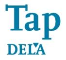 Tap DELA_blauw_fc_V2
