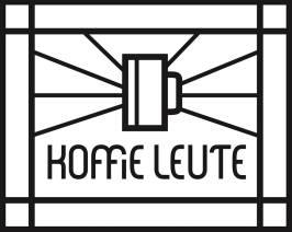 logo koffieleute
