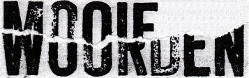 Logo Mooie Woorden (1)